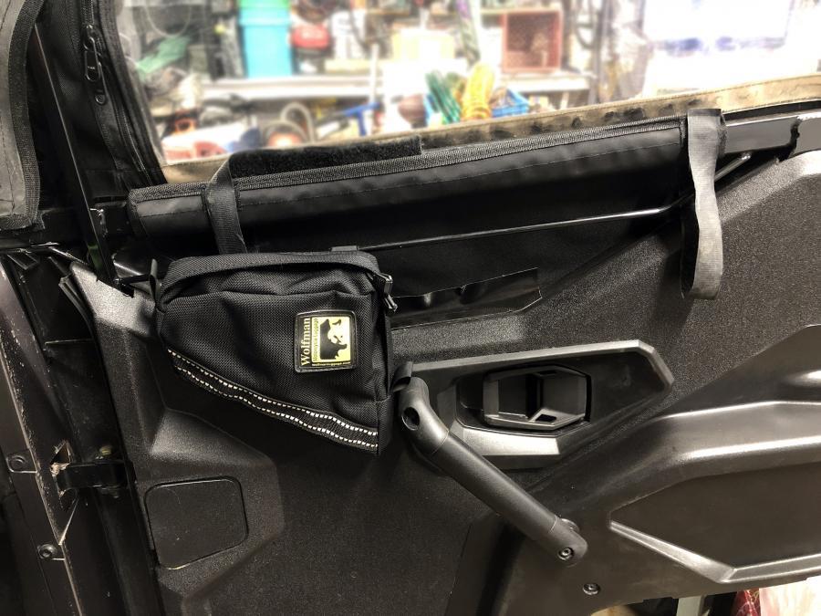 Pro Braking PBK7783-TPU-GRE Front//Rear Braided Brake Line Transparent Purple Hose /& Stainless Green Banjos