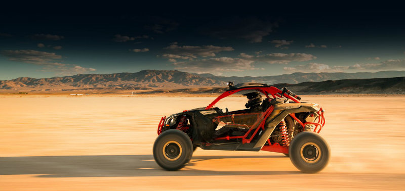 can am maverick x3 the new competitor polaris general 1000 forum. Black Bedroom Furniture Sets. Home Design Ideas